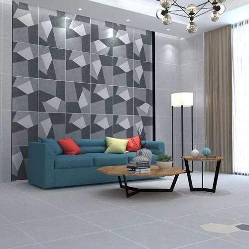 瓷砖十大品牌——尚生活丨把生活演绎成你想要的模样!