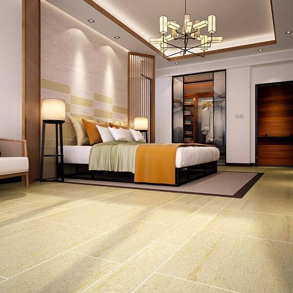 欧博德电地暖  速热地板砖 智能发热地砖 自发热瓷砖 2-MF66328P