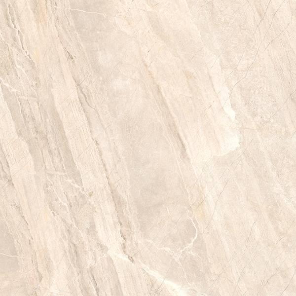 欧博德电地暖 电加热地暖瓷砖 速热地板砖 智能发热地砖 自发热瓷砖 MA8832