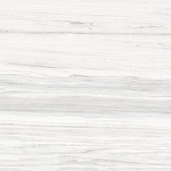 加热地暖瓷砖速热地板砖自发热瓷砖MA8831P白金沙