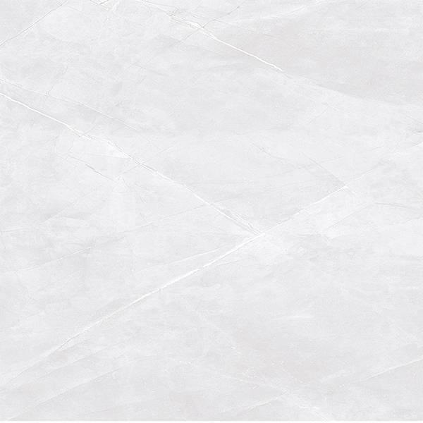 欧博德电地暖 电加热地暖瓷砖  自发热瓷砖 MA8830P